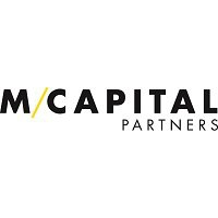 M Capital Partners étend son savoir-faire à l'immobilier