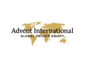 Hard cap atteint à 12 Md€ pour Advent International GPE VIII