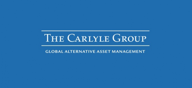 Carlyle dispose de 3,75 Md€ pour l'Europe