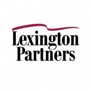 Lexington lève 2,66 Md$ pour son 4e fonds de secondaire