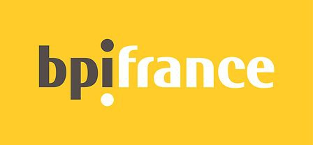 Bpifrance a injecté 2,4 Md€ en private equity en 2016
