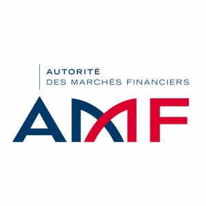 L'AMF met A Plus Finance à l'amende