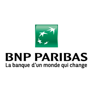 Premier closing pour BNP Paribas CP European Special Opportunities Debt Fund