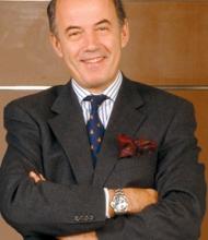 Natexis Private Equity pense lever un fonds de fonds - hauteur_jean-duhau-de-berenx