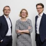 La first time team Aldebaran Capital Partners dispose de 130 M€ pour commencer à investir