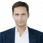Infrastructures européennes : Allianz Capital Partners lève 860 M€