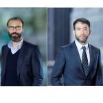 Les créanciers d'Antalis abandonnent plus de 60% de leur mise