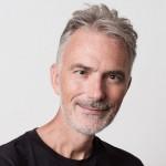 Closing, conseil stratégique : Axa Venture Partners renforce son dispositif
