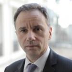 EMZ 9 dépasse le milliard d'euros et s'ouvre à l'Europe