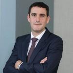 Eurazeo lève 1 Md€ pour son quatrième fonds de secondaire
