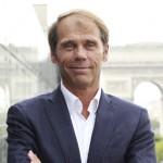 La marque Idinvest se dissout dans Eurazeo