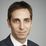Coronavirus : Mercer s'attend à des allongements des durées d'investissement des fonds