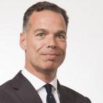 Pemberton lève 3,2 Md€ pour son fonds European Mid-Market Debt II