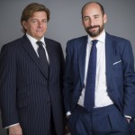 Tikehau Capital et Bernard Arnault sponsorisent un Spac dans les services financiers