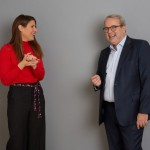 Andera cherche 150 à 200 M€ pour son premier fonds d'infrastructures vertes