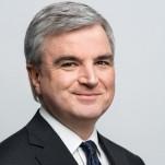 Le multiple de valorisation médian sur le midmarket européen atteint 11,6 fois l'Ebitda