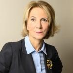 Les assureurs français réunissent 11 Md€ pour les prêts participatifs