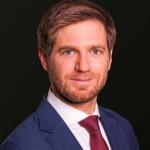 « La crise actuelle va sans doute faciliter l'adoption de la signature électronique par le private equity »