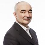 Premier closing à 64,75 M€ pour Advent France Biotechnolgy