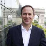 Eurazeo reprend Idinvest valorisant la société de gestion entre 300 et 350 M€