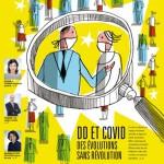 Le nouveau numéro de Private Equity Magazine est arrivé !