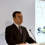 Renault alloue 1 Md$ à son corporate venture