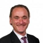 Cathay Capital va gérer le nouveau fonds public franco-chinois dédié au midcap