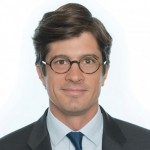 Rothschild lève 665 M€ en dette privée