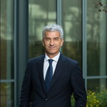 Eric de Montgolfier devient CEO d'Invest Europe