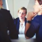Les femmes constituent moins d'un cinquième du private equity mondial