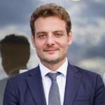 Safran Corporate Ventures s'ouvre au coinvestissement à l'international