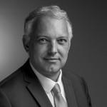 Brienne III (Ace Capital Partners) atteint 175 M€ et devient le plus grand fonds européen du secteur de la cybersécurité