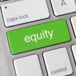 Le private equity européen a évité le ralentissement estival
