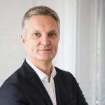 Aster veut lier grands groupes et start-up