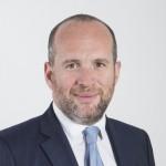 Andera signe un premier closing à 360 M€ pour Winch Capital 4