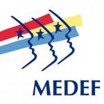 Le Medef assure le lien entre PME et investisseurs