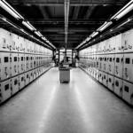 Access achève la levée de son premier fonds direct d'infrastructures à 371 M€