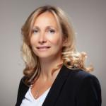 Meeschaert Capital Partners, UI Investissement, Messier & Associés... les nominations de la semaine