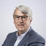 Sofiproteol augmente sa capacité d'investissement de 100M€