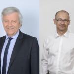 Turenne et Innovacom annoncent leurs fiançailles