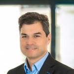 Apax embauche un Chief Digital Officer