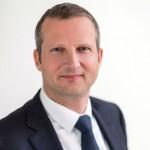 Capenergie 3 récolte 245 millions d'euros