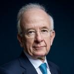 Thierry Baudon prend la tête d'Invest Europe