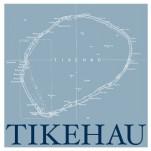 Tikehau Capital va augmenter son capital