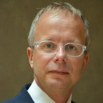 B & Capital obtient son agrément AMF et vise 200 M€ de levée