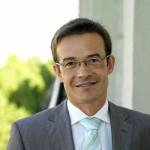 Premier closing à 600 M€ pour le fonds Midcap II de Cathay Capital