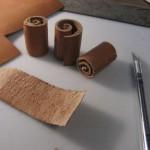 La filière cuir confie un mandat d'amorçage à Auriga