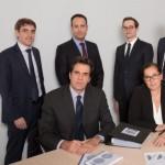 Premier closing d'Indigo Capital II à 170 M€