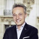 Capital Croissance lève 340 M€ pour deux fonds « patients »