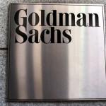 Le nouveau fonds de Goldman Sachs aurait collecté 7 Md$